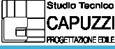 Studio Capuzzi
